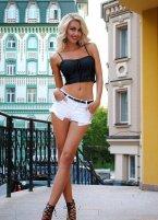 Индивидуалки Киева:ОКСАНА