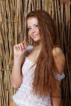 Индивидуалки Киева:Марина РЕАЛ!!!!
