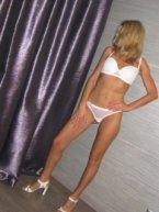 Индивидуалки Киева:Надежда REAL реальные проститутки киева
