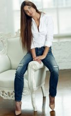Индивидуалки Киева:ЛИЛЯ заказать проститутку киев