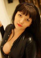 Индивидуалки Киева:Саша