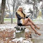 Индивидуалки Киева:Кети  фото мои