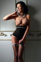 Индивидуалки Киева:Миранда проститутки киева 300 грн