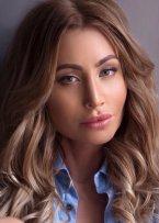 Индивидуалки Киева:Дарья Vip строчит минет