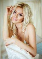 Индивидуалки Киева:ЛЕНА Vip  реальные проститутки киева