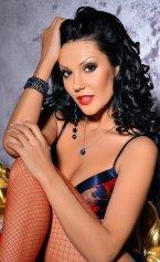 Индивидуалки Киева:ИНГА элитные проститутки киева