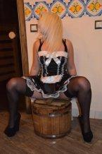 Индивидуалки Киева:Маша элитные проститутки киева