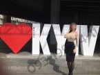 Индивидуалки Киева:Алина_Индивидуалка вагинальный секс