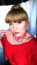 Индивидуалки Киева:Ах Алла!!!! лучшие проститутки киева