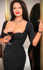 Индивидуалки Киева:Полина проститутки киева 300 грн