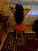 Индивидуалки Киева:Елизавета малолетние проститутки киев