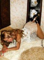 Индивидуалки Киева:Оленька  vip проститутки киева