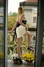 Индивидуалки Киева:Зоя толстые проститутки