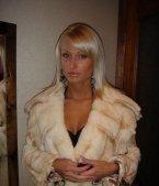Индивидуалки Киева:Илона целуется