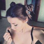 Индивидуалки Киева:ПОДРУЖКИ реальные проститутки киева