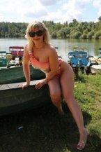 Индивидуалки Киева:ЛАРИСА киев досуг проститутки
