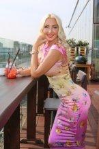 Индивидуалки Киева:Марина. БЕЗ РЕТУШИ
