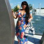 Индивидуалки Киева:Карина СЕКС БОМБА найти проститутку киев