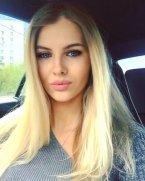 Индивидуалки Киева:Даша реальные проститутки киева