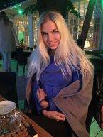 Индивидуалки Киева:Даша зрелые проститутки киева