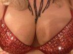 Индивидуалки Киева:Наталья секс проститутки киев