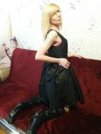 Индивидуалки Киева:Света услуги проституток киев