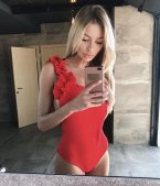 Индивидуалки Киева:Алинка услуги проституток киев