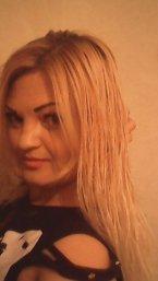Индивидуалки Киева:0734012720!!!250 услуги проституток киев