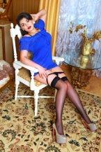 Индивидуалки Киева:Лиза  массаж ленгама услуги проституток киев
