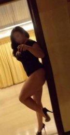 Индивидуалки Киева:Вика реальные проститутки