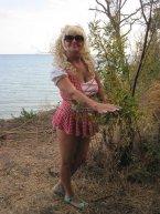 Индивидуалки Киева:Анастасия