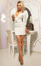 Индивидуалки Киева:Ангелина REAL  проститутки киева 300 грн