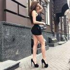 Индивидуалки Киева:СОСУ ГЛУБОКО