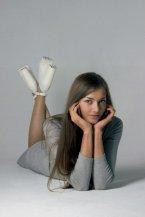 Индивидуалки Киева:Маша малолетние проститутки киев