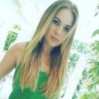 Индивидуалки Киева:Катерина красивые проститутки