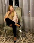 Индивидуалки Киева:Катерина целуется