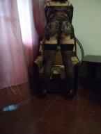Индивидуалки Киева:Лера проститутки бесплатно киева