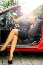 Индивидуалки Киева:Влада дешевые проститутки киева