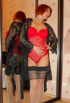 Индивидуалки Киева:Наташа  киев досуг проститутки