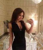 Индивидуалки Киева:Alina ◆ услуги проституток киев