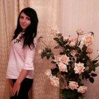 Индивидуалки Киева:НАТАЛЬЯ И АЛИНА услуги проституток киев