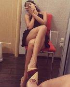 Индивидуалки Киева:Ксения киев досуг проститутки