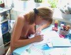 Индивидуалки Киева:ВТОРОГОДКА проститутки бесплатно киева