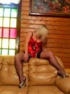 Индивидуалки Киева:Лера 0983320424 секс киев