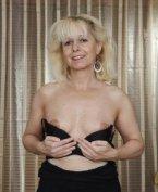 Индивидуалки Киева:ЛЮДМИЛА проститутки киева 300 грн
