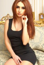 Индивидуалки Киева:Слава секс проститутки киев