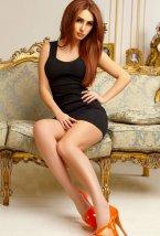 Индивидуалки Киева:Слава найти проститутку киев