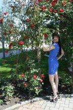 Индивидуалки Киева:Карина снять проститутку киев