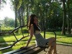 Индивидуалки Киева:Карина девочки киев