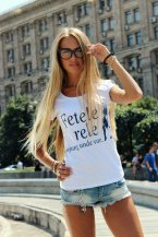 Индивидуалки Киева:Вика дорогие проститутки киева